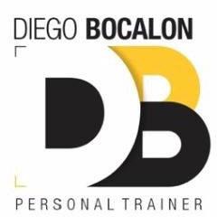 Diego Bocalon
